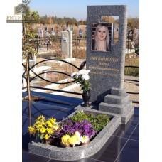 Элитный памятник №14 — ritualum.ru