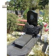 Детский памятник  33 — ritualum.ru